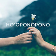 Hooponopono 2.jpg