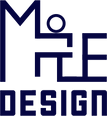 ロゴ(MoRE).png