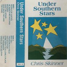 Under Southern Stars / 1990