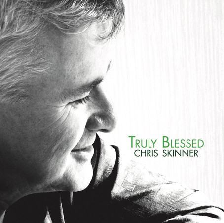 Truly Blessed / 2007