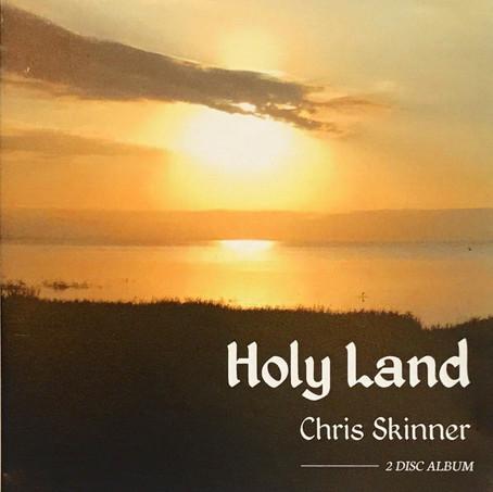 Holy Land / 2017