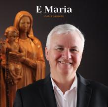E Maria / 2018