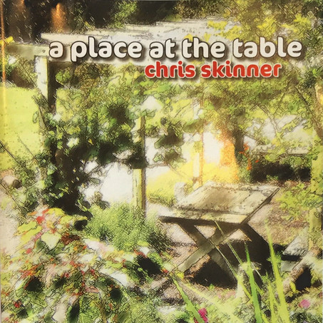 A Place At The Table / 2008