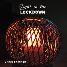 Light in the Lockdown / 2020