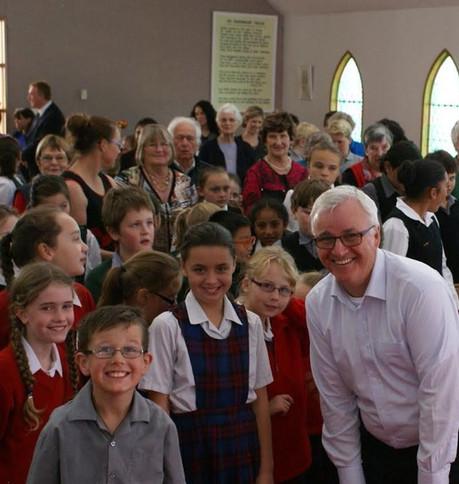 Concert for St Teresa's at Bluff_edited.jpg