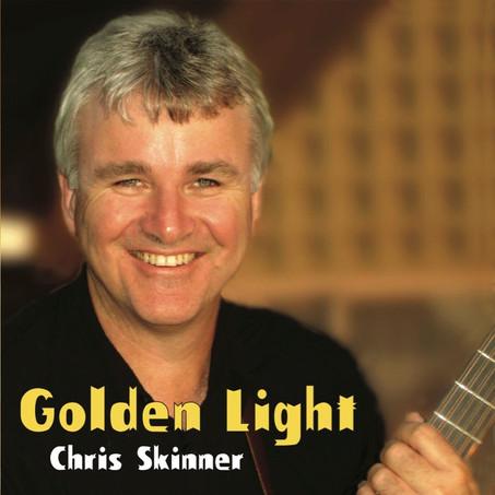 Golden Light / 2005