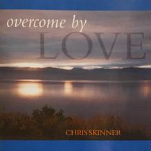 Overcome By Love / 2000