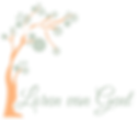 Loren Logo 1080 x 1080.png