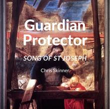 Guardian Protector
