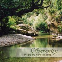 Serenity / 2003
