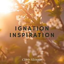 Ignation Inspiration.png