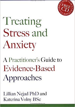 treating-stress-and-anxioety-a-practitio