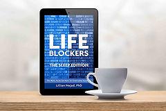 The Sleep Edition of LifeBlockers audiobook