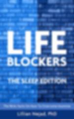 LIFEBLOCKERS3aa_edited.jpg