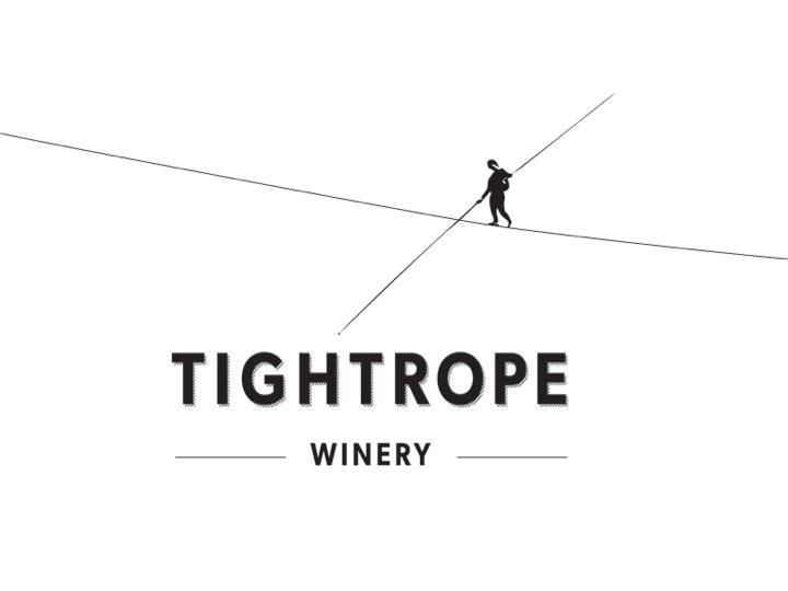 Tightrope Wines