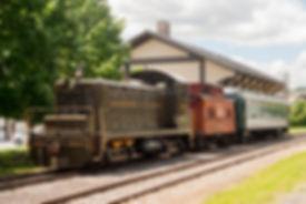 Allentown and Auburn Railroad2.jpg