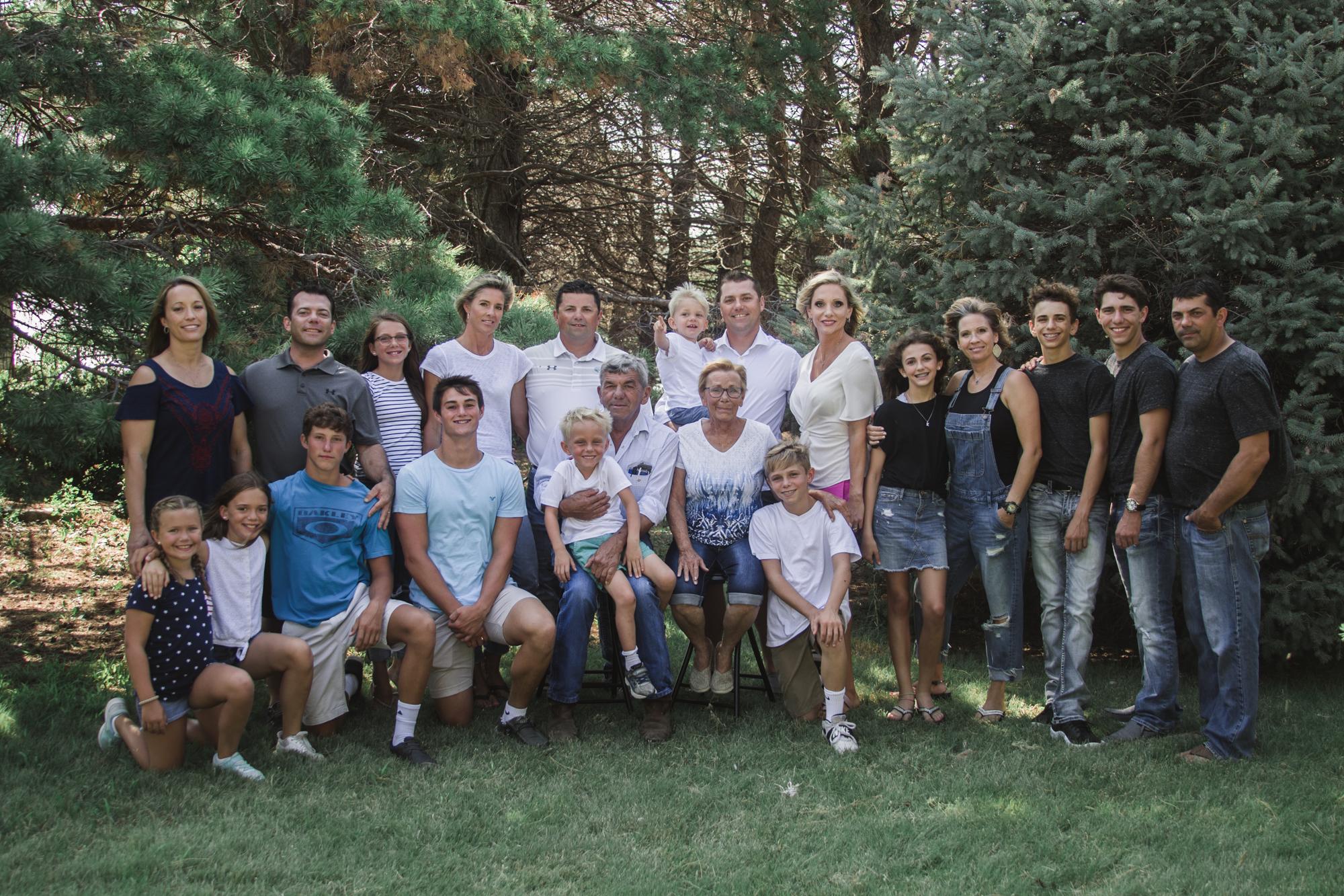 McCarty family farms photo.jpg