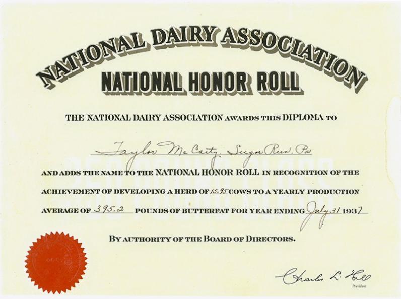 National%20Dairy%20Association_edited.pn