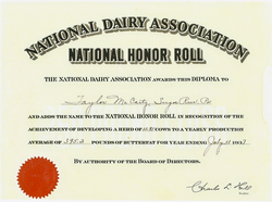 National%20Dairy%20Association_edited.pn
