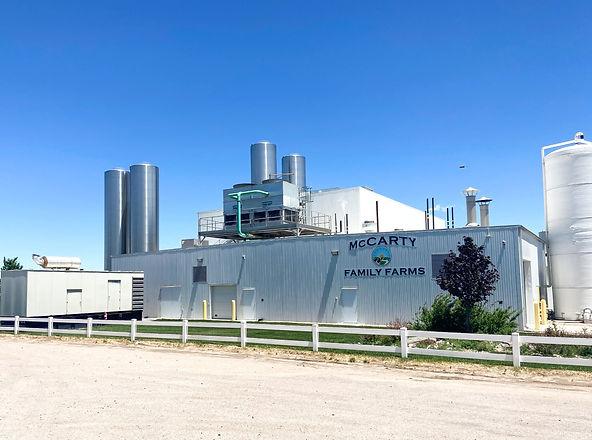 Dairy Plant.jpg