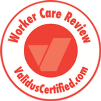 worker care.png