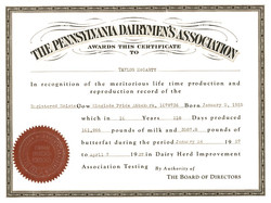 Pennsylvania%20Dairymen's%20Association_