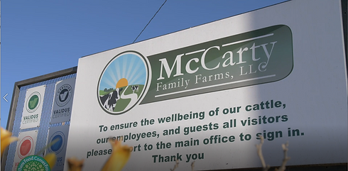 McCarty sign.PNG