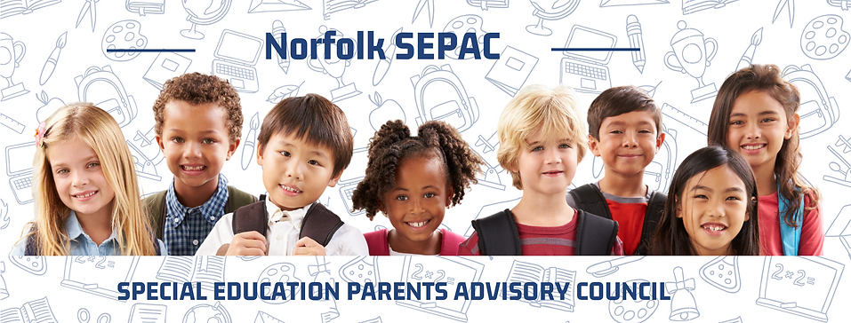 SEPAC FB Cover Page.png