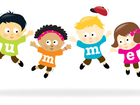 Spring/Summer SEPAC Parent Newsletter