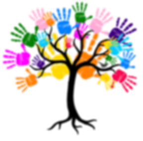 child-handprint-tree.svg.hi.png