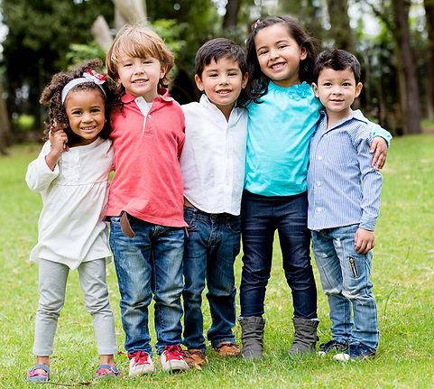 diverse-children.jpg