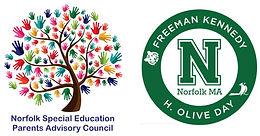 SEPAC NPS Combined Logo.jpg