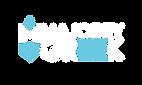 HQ Logo 2 .png