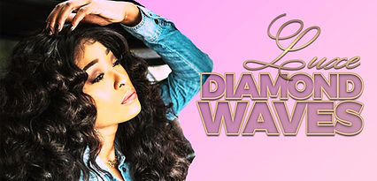 luxe diamond wave.jpg