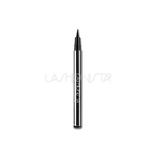 Lashionista, Αξεσουάρ, Μαύρο eyeliner για εξτένσιον βλεφαρίδας
