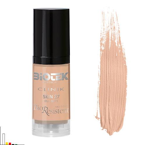 Biotek Skin 7 - Μόνιμο Μακιγιάζ Χρώματά για Corrector