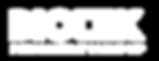 biotek logo white-01.png