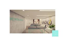 Microblading Σχολείο Αθήνα