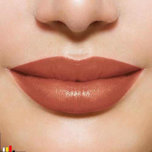 Biotek® BIOLIP 13  - Μόνιμο Μακιγιάζ Χρώματα για τα Xείλη
