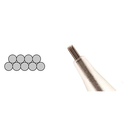 Biotek® Μόνιμο Μακιγιάζ Βελόνες 9Point Magnum