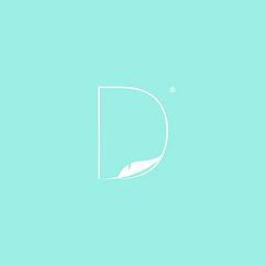 Dermacraft® Micrblading Logo