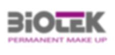 Biotek Logo Μόνιμο Μακιγιάζ Προϊόντα