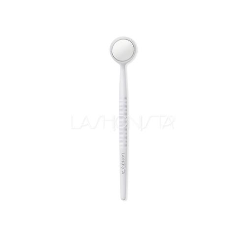 Lashionista, Αξεσουάρ, Καθρέφτης πλαστικός για extension βλεφαρίδων.