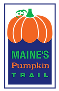 pumpkintrail logo.png