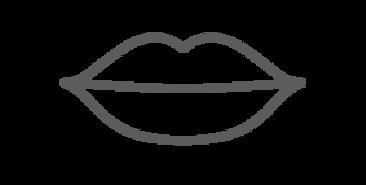 Lip Shapes-06.png