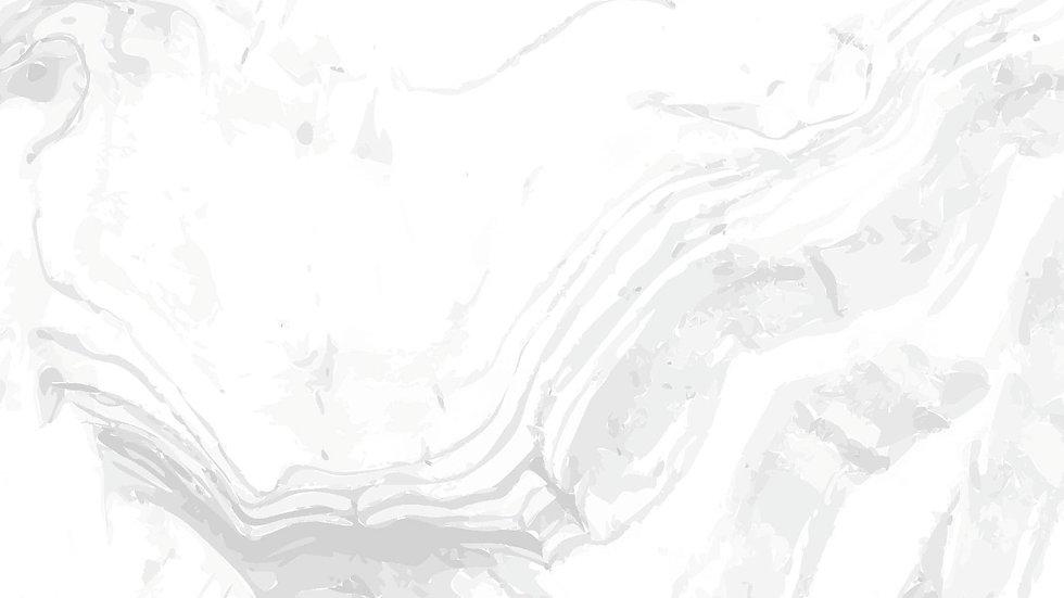 Marble Background-01 (2).jpg