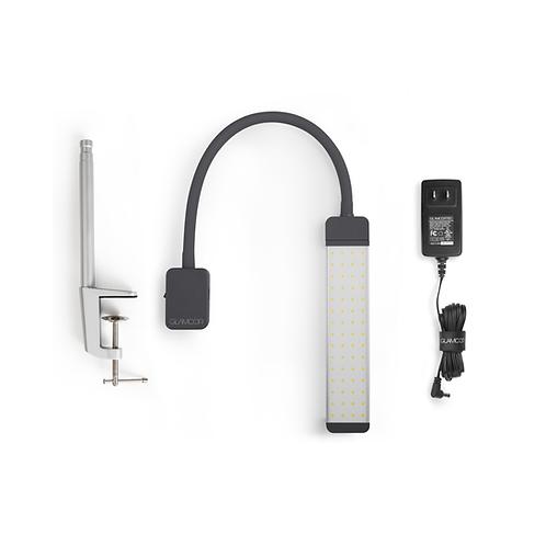 Glamcor™ Mono Light-προιόντα Microblading από την Dermacraft