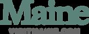 MAINE-logo-URL-Teal.png