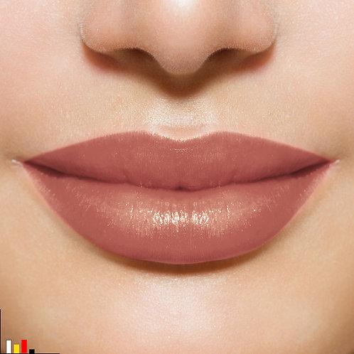 Biotek® BIOLIP 30  - Μόνιμο Μακιγιάζ Χρώματα για τα Xείλη