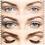 Burlesque Belle Ψεύτικες βλεφαρίδες